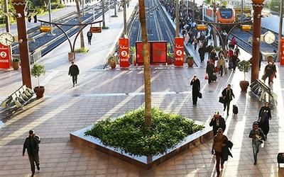 [Bild: SNCF-Station.jpg]